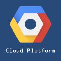 Google Cloud Platform にGoogle Maps Platform(Google Maps API)が仲間入りしたので、試してみた